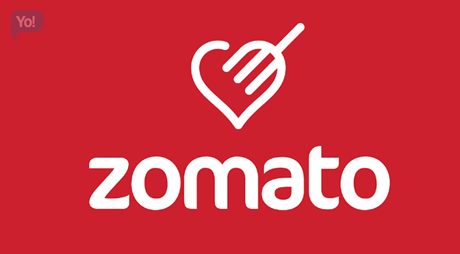 Image result for zomato