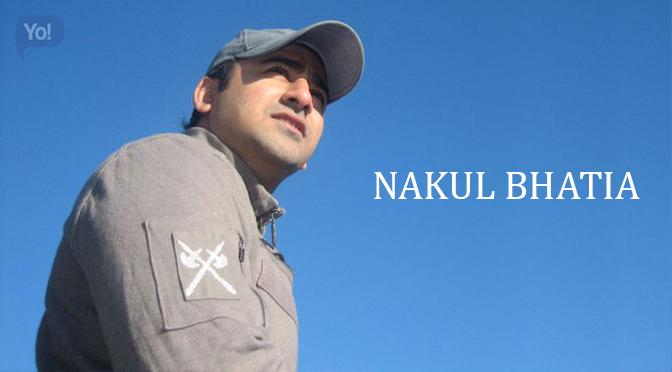 Nakul-Bhatia-1