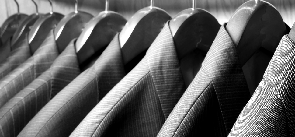mens-suits_cloth
