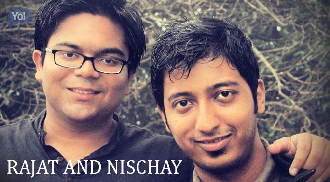 rajat-and-nischay