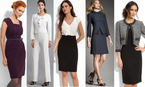 women-business-suits