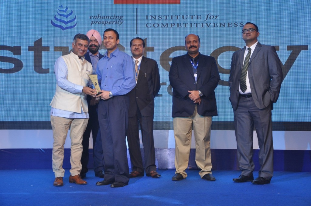 Porter-Prize-2012-257