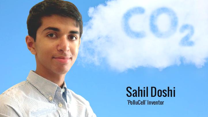 Sahil_Doshi
