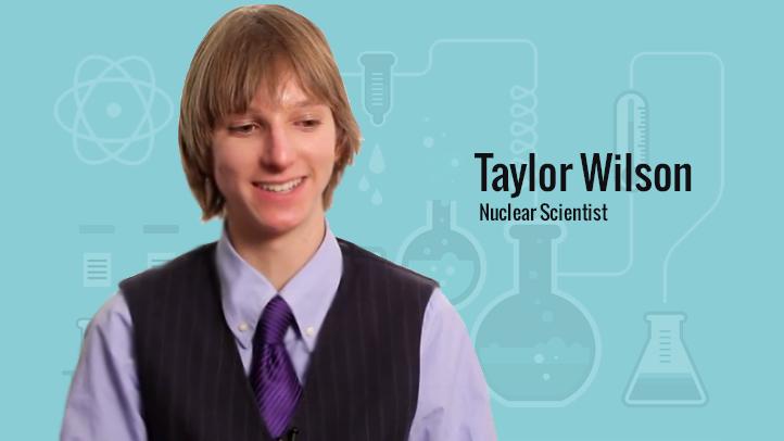 Taylor-Wilson-4