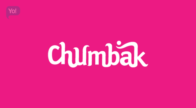 chumbak success story