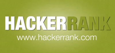 hacker-rank-logo old
