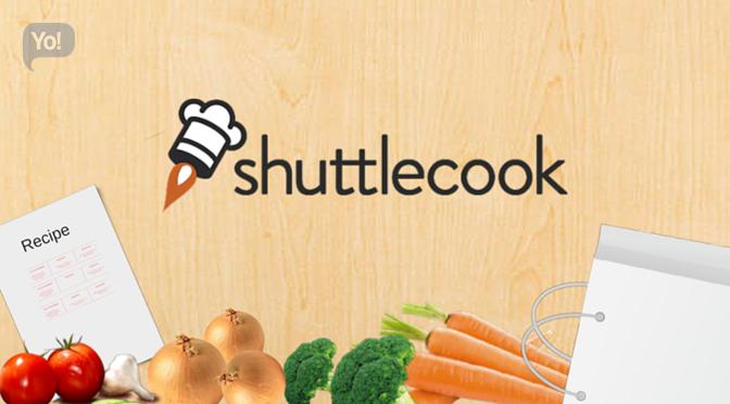 shuttlecook-3