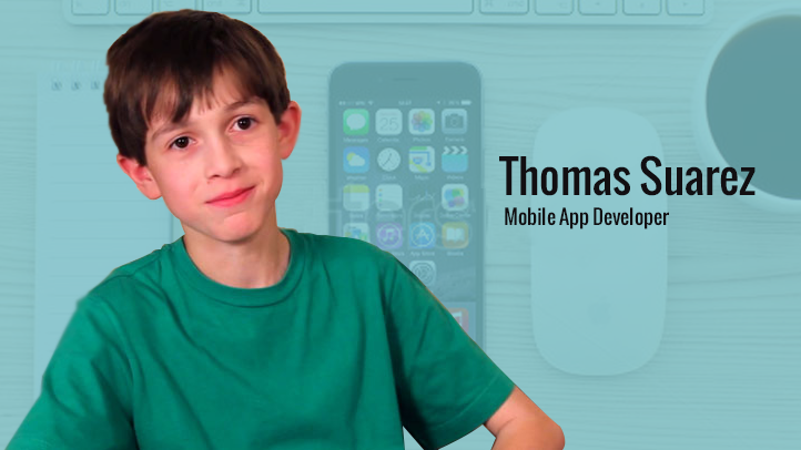 thomas-2
