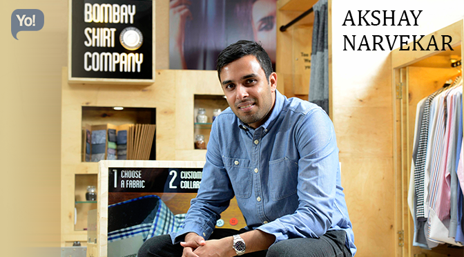 akshay-narvekar-interview