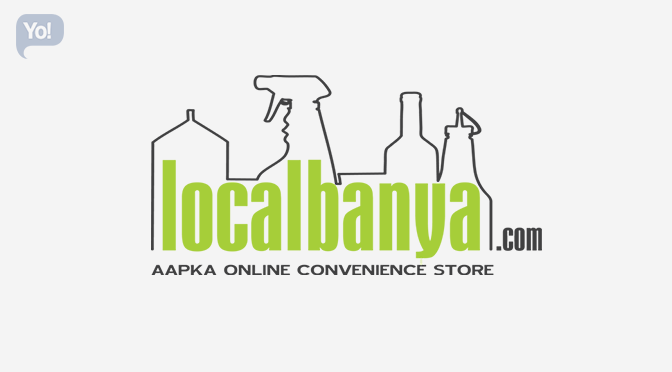 localbanya success story