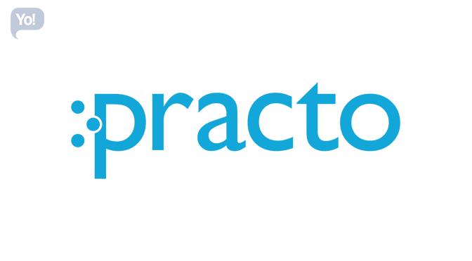 practo-success-story