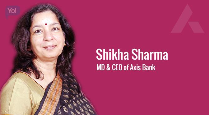 shikha-sharma-axis-bank