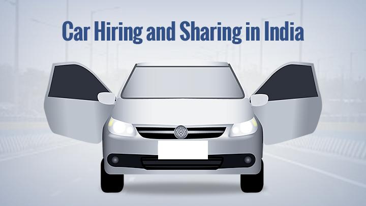 carsharing india