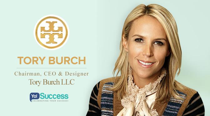 tory-burch-success-story