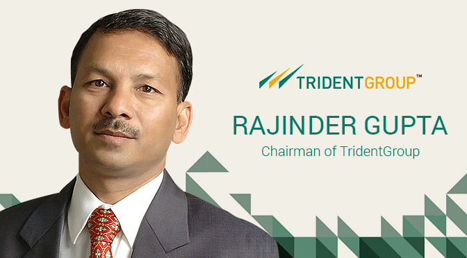 rajinder-gupta-trident-group