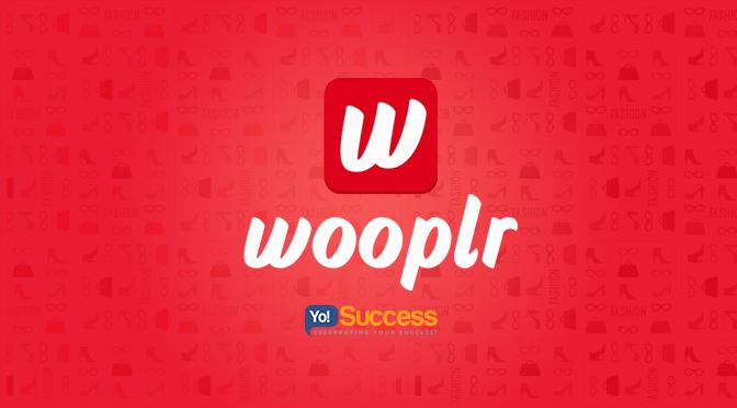 Wooplr-story