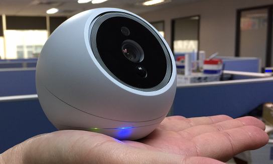 icampro-small-security-cam