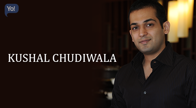 kushal-chudiwala-interview