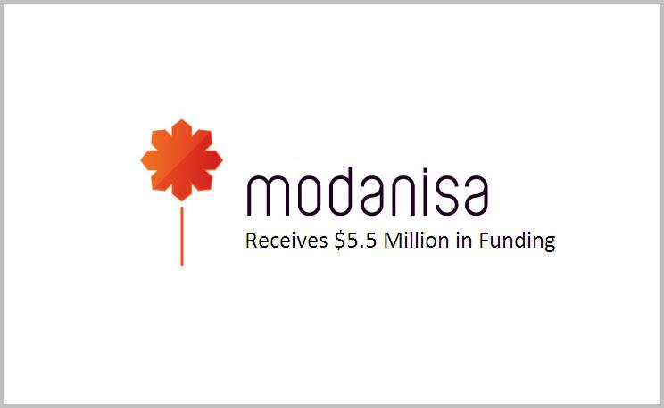 modanisa-fresh-funding