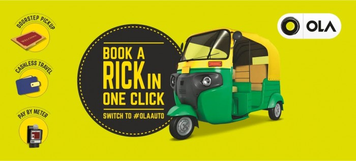 ola-autos-rickshaw-booking