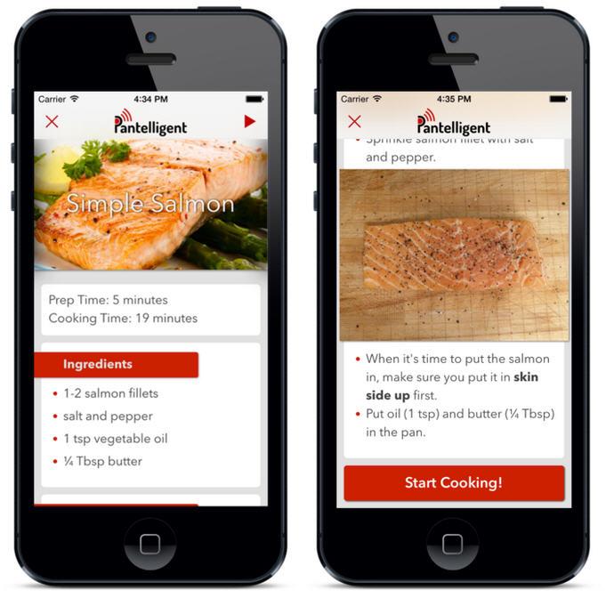 pantelligent-app