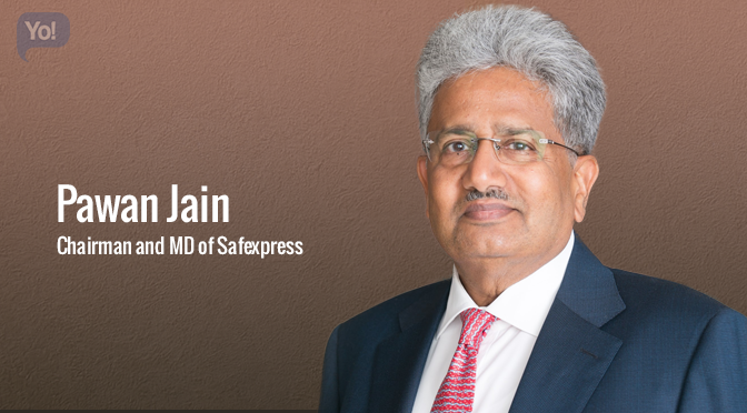 pawan-jain-safexpress