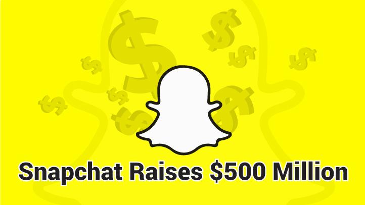 snapchat-investment