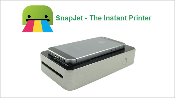 snapjet-printer-features