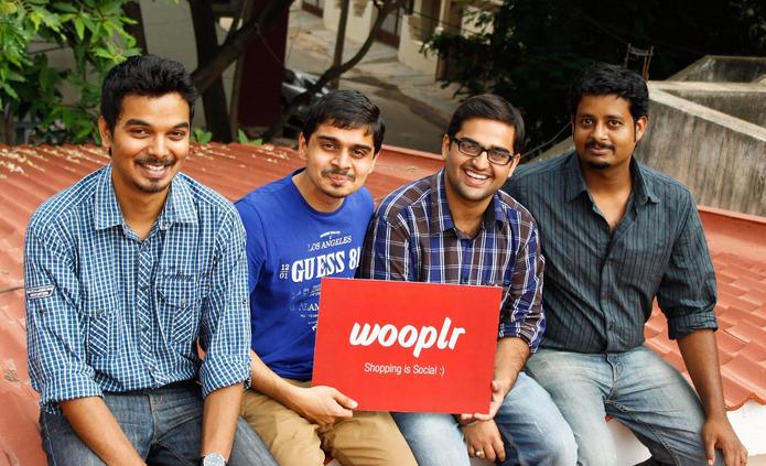 wooplr-team