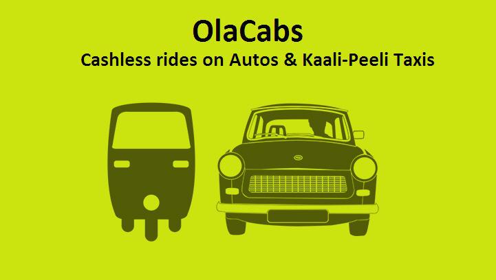ola-cashless-autos-kaali-peeli-taxis