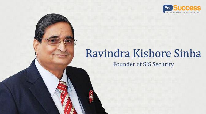 ravindra-kishore-sinha-sis