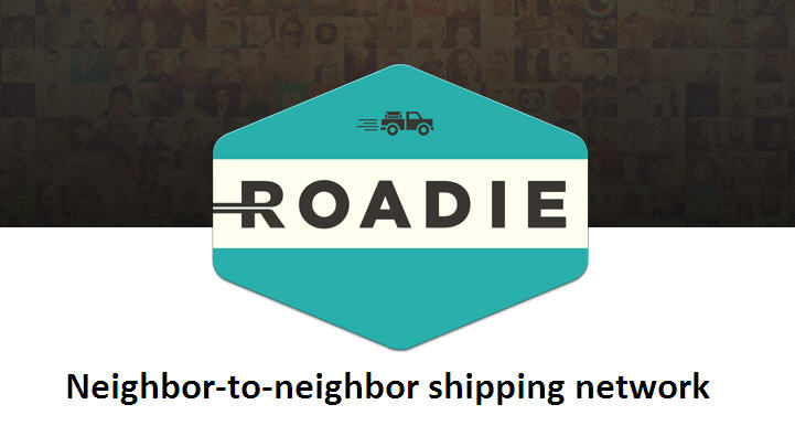 Roadie-neighbor-to-neighbor-shipping-network