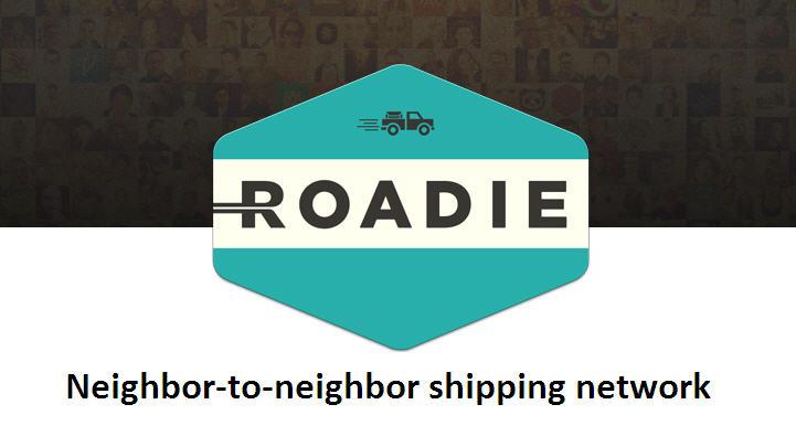 Roadie-neighbor-to-neighbor-shipping-network