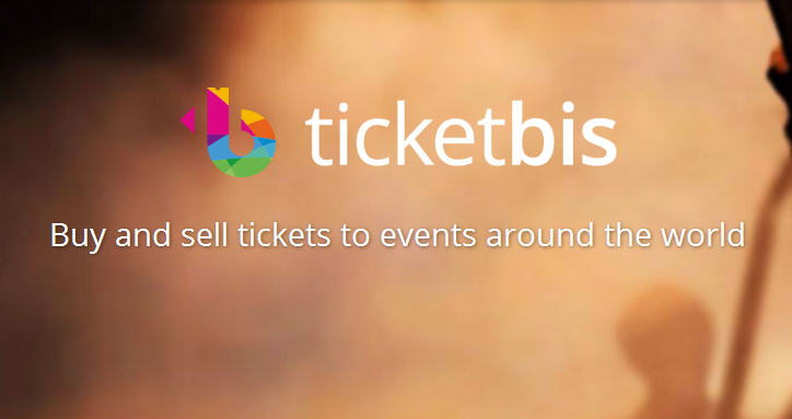 Ticketbis-funding