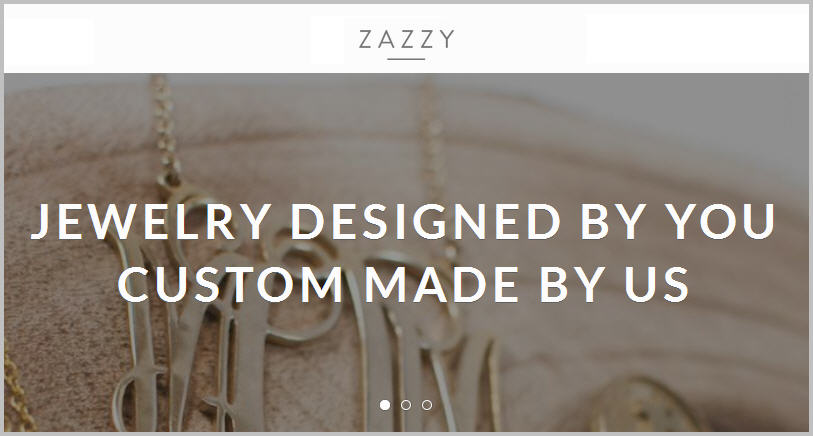 zazzy-jewelry