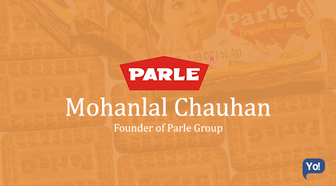 Parle Group 106