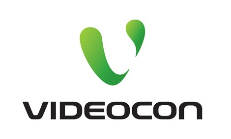 videocon venugopal dhoot