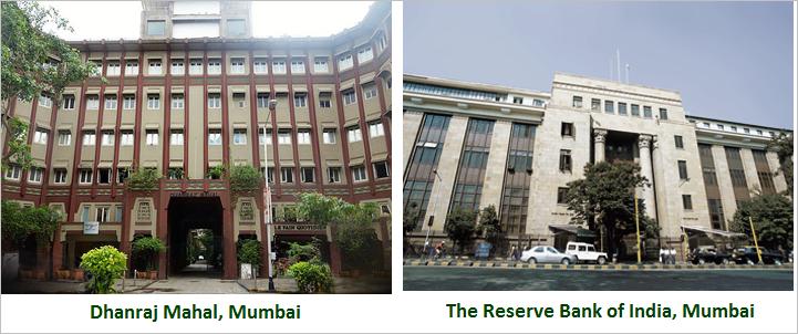 mumbai images