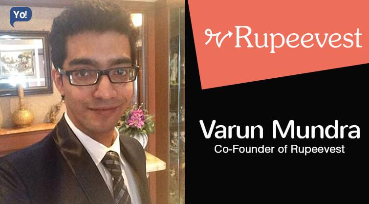 Varun Mundra