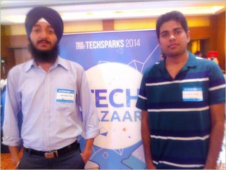 Startupyar Team