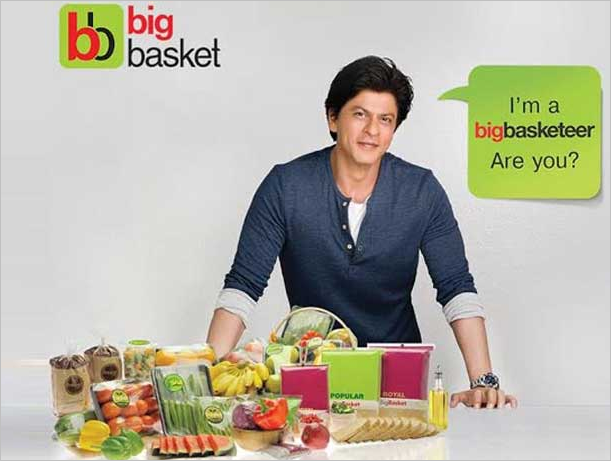 big basket shahrukh