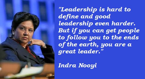 indra-nooyis-leadership