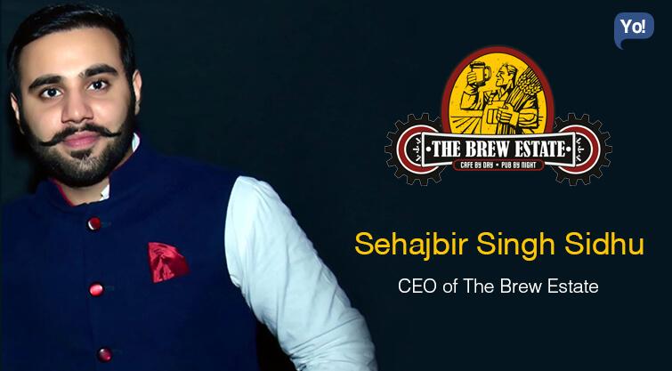 Sehajbir Singh Sidhu