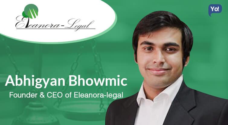 Abhigyan Bhowmic