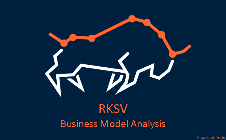 Rksv business model analysis