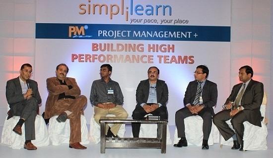 simplilearm PM