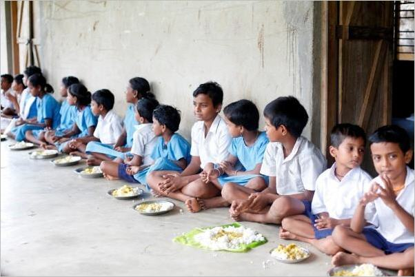 The-Akshaya-Patra-Foundation