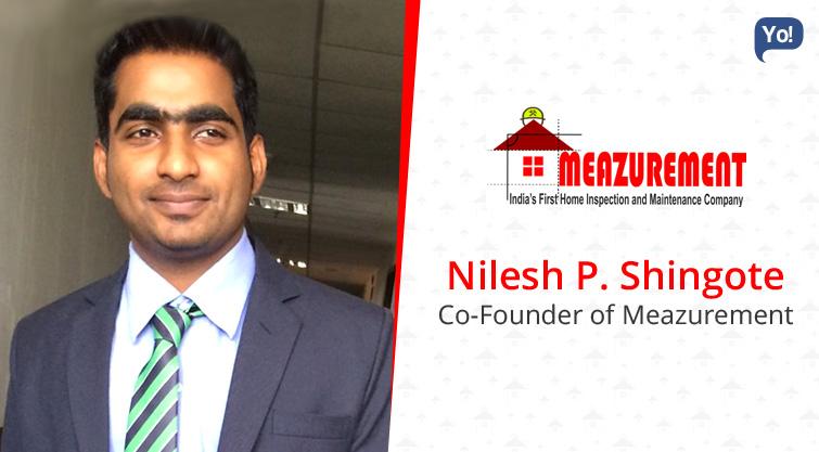 Nilesh P. Shingote