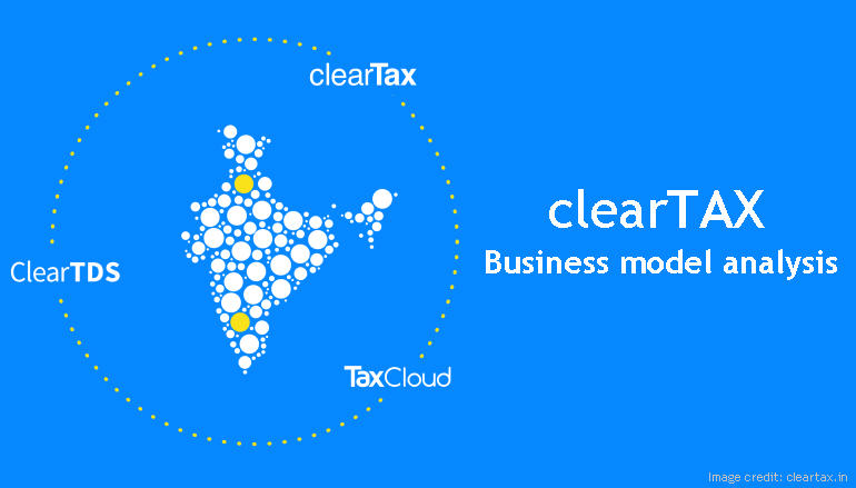 ClearTax