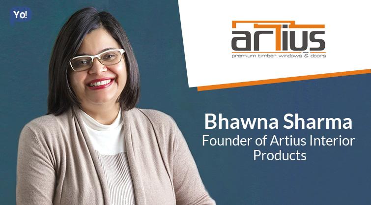 Bhawna-Sharma